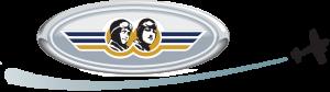 À propos musée de l'aviation